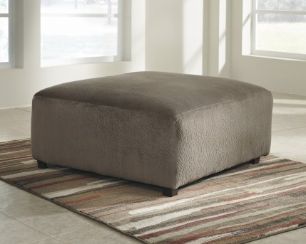Ashley Jessa Place Ottoman Available Online in Dallas Fort Worth Texas