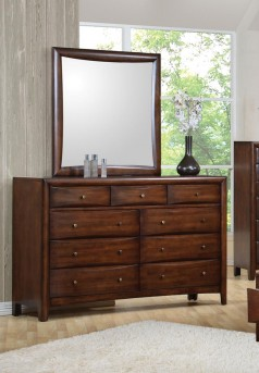 Hillary Dresser Available Online in Dallas Fort Worth Texas