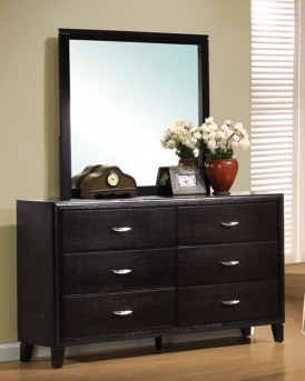 Coaster Nacey Dresser Available Online in Dallas Fort Worth Texas