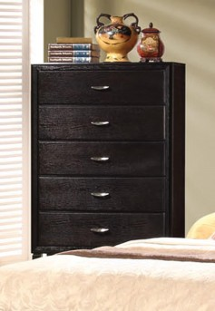 Coaster Nacey Chest Available Online in Dallas Fort Worth Texas