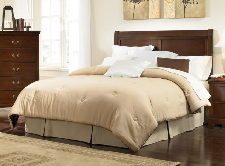 Coaster Tatiana Twin Headboard Available Online in Dallas Fort Worth Texas