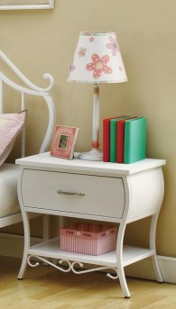 Bella Night Stand Available Online in Dallas Fort Worth Texas