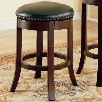 Coaster Wash Pin Counter Hieght Barstool Available Online in Dallas Fort Worth Texas