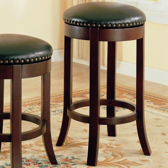 Coaster Wash Pin Barstool Available Online in Dallas Fort Worth Texas