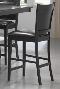 Coaster Jaden Counter Height Chair Available Online in Dallas Fort Worth Texas