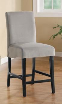 Coaster Stanton Counter Height Chair Available Online in Dallas Fort Worth Texas