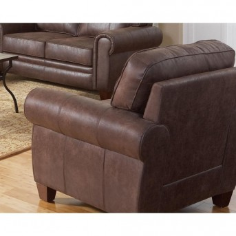 Coaster Bentley Chair Available Online in Dallas Fort Worth Texas