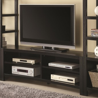Coaster Brandy TV Console Available Online in Dallas Fort Worth Texas