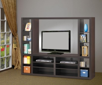 Coaster Kade Wall Unit Available Online in Dallas Fort Worth Texas