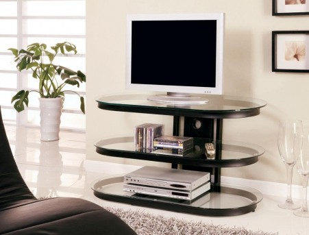 Karina 42in TV Console Available Online in Dallas Fort Worth Texas