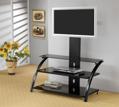 Coaster Neva 42in TV Console Available Online in Dallas Fort Worth Texas