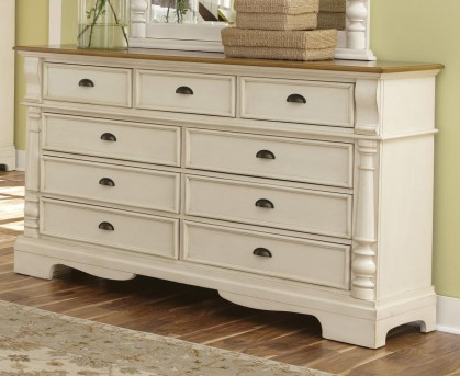 Coaster Oleta Dresser Available Online in Dallas Fort Worth Texas