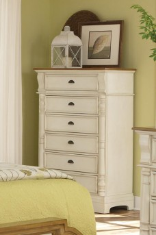 Coaster Oleta Chest Available Online in Dallas Fort Worth Texas