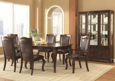 104841_dining-table.jpg