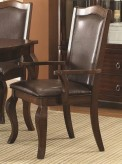 104843_arm-chair.jpg