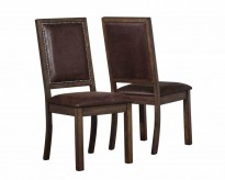 104912_genoa-dining-side-chair.jpg