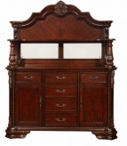 Valentina Buffet & Hutch Available Online in Dallas Fort Worth Texas