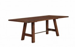 Arcadia Dining Table Available Online in Dallas Texas