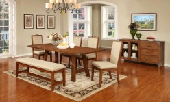 105683_byron-dining-group-dining-chair.jpg