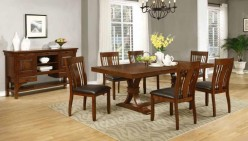 106481_dining-table.jpg