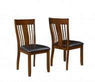 106482_side-chair.jpg