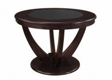 Coaster Stapleton Dining Table Available Online in Dallas Fort Worth Texas