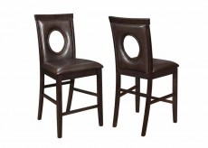 Stapleton Counter Height Chair Available Online in Dallas Fort Worth Texas