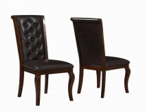 106812_dining-chair.jpg