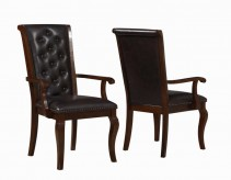 106813_dining-arm-chair.jpg