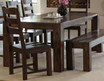 Coaster Calabasas Dining Table Available Online in Dallas Fort Worth Texas