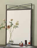 Homelegance Spaced Out Mirror Available Online in Dallas Fort Worth Texas