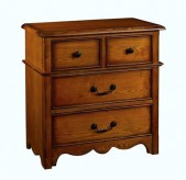 New Classic Hailey Night Stand Available Online in Dallas Fort Worth Texas