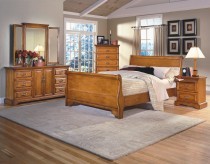 New Classic Honey Creek 5pc Que... Available Online in Dallas Fort Worth Texas