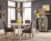 180231_dining-table.jpg