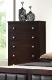 Carlton Chest Available Online in Dallas Fort Worth Texas
