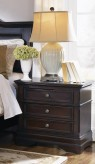 Coaster Cambridge Night Stand Available Online in Dallas Fort Worth Texas