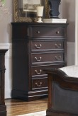 Cambridge Chest Available Online in Dallas Fort Worth Texas