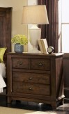 Laughton Night Stand Available Online in Dallas Fort Worth Texas