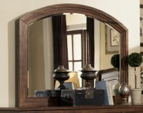 Coaster Laughton Mirror Available Online in Dallas Fort Worth Texas