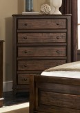 Laughton Chest Available Online in Dallas Fort Worth Texas