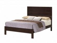 Cameron Queen Bed Available Online in Dallas Fort Worth Texas