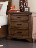 Elk Grove Night Stand Available Online in Dallas Fort Worth Texas