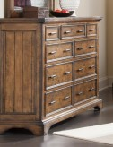 Elk Grove Dresser Available Online in Dallas Fort Worth Texas