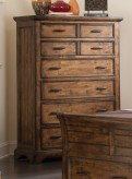 Elk Grove Chest Available Online in Dallas Fort Worth Texas