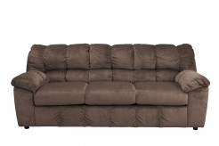 Ashley Julson Cocoa Sofa Available Online in Dallas Fort Worth Texas