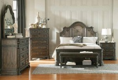 Carlsbad Night Stand Available Online in Dallas Fort Worth Texas