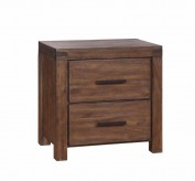 Coaster Lancashire Night Stand Available Online in Dallas Fort Worth Texas