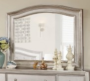 Bling Game Bedroom Mirror Available Online in Dallas Fort Worth Texas
