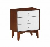 Charity Night Stand Available Online in Dallas Fort Worth Texas