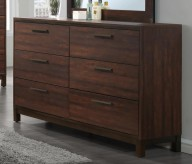 Edmonton Dresser Available Online in Dallas Fort Worth Texas